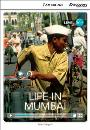 Cambridge Discovery Interactive Readers Beginning A1+ Life in Mumbai Book with Online Access