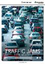 Cambridge Discovery Interactive Readers Intro A1 Traffic Jams: The Road Ahead  Book with Online Access