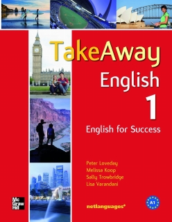Take Away English