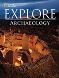 National Geographic Explore Archaeology