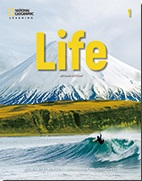 Life - American English 2nd Edition 1 Student Book with Web App