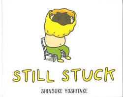 Still Stuck (Hardcover)