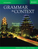 Grammar in Context 5th Edition<br>*** 旧版 ***