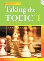 Taking the TOEIC 1