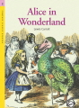 Compass Classic Readers (Level 2): Alice in Wonderland Student's Book with MP3 Audio CD