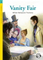 Compass Classic Readers (Level 5): Vanity Fair Student\'s Book with MP3 Audio CD