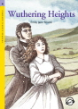 Compass Classic Readers (Level 6): Wuthering Heights Student\'s Book with MP3 Audio CD