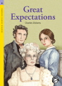 Compass Classic Readers (Level 6): Great Expectations Student\'s Book with MP3 Audio CD