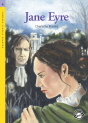 Compass Classic Readers (Level 6): Jane Eyre Student\'s Book with MP3 Audio CD
