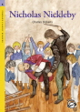 Compass Classic Readers (Level 6): Nicholas Nickleby Student\'s Book with MP3 Audio CD
