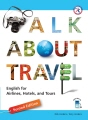 Talk about Travel Second Edition