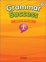 Grammar Success 1 Workbook