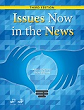 Issues Now in the News 3/e