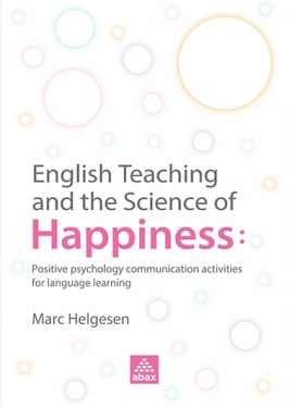 English Teaching and the Science of Happiness
