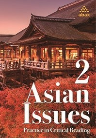 Asian Issues 2 Student Book
