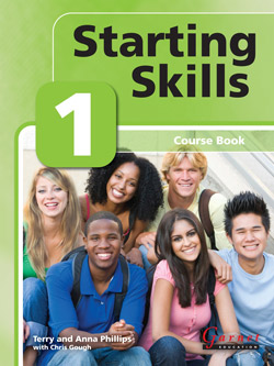 Starting-Building-Developing Skills