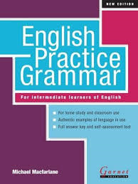 English Practice Grammar: Revised International Edition (with answers) Study Book