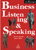 Business Listening and Speaking