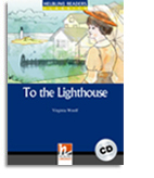 Helbling Readers Blue Series: Level 5  To the Lighthouse with CD