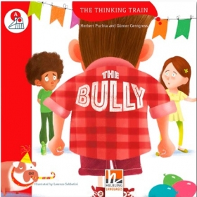 The Thinking Train A: The Bully