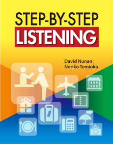Step-by-Step Listening