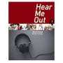 Hear Me Out 1 Student Book with Audio CD