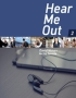 Hear Me Out 2 Student Book with Audio CD