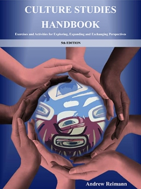 Culture Studies Handbook 5th Edition