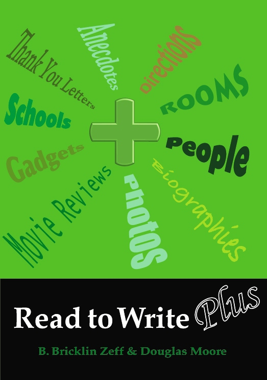 Read to Write Plus