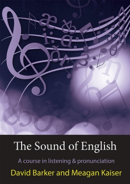 The Sound of English Student Book