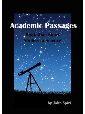 Academic Passages