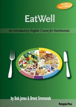 EatWell (2nd Edition)