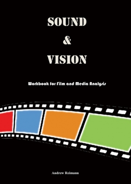 Sound and Vision Student Book