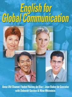 English for Global Communication