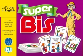 Super Bis New Edition