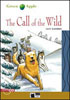 Black Cat Green Apple Step 2 The Call of the Wild Book with Audio CD