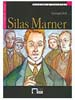 Black Cat Reading and Training Step 6 Silas Marner Book with Audio CD