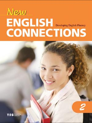 New English Connections 2