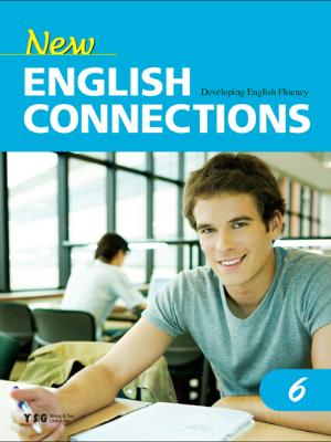 New English Connections 6