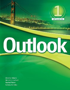 Outlook! 1