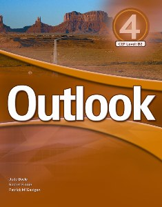 Outlook! 4