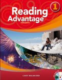 Reading Advantage