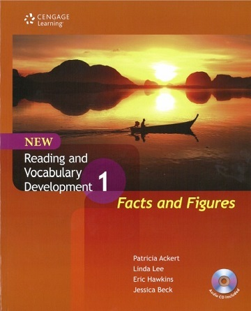 Reading and Vocabulary Development Series