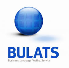 BULATS<br>Business Language Testing Service