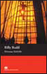 Macmillan Readers Level 2 (Beginner) Billy Budd