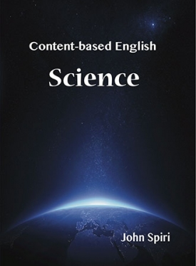 Content Based English: Science