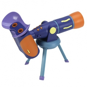 Geosafari Jr. Talking Telescope おしゃべり望遠鏡