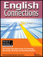 English Connections Study & Holidays (1)