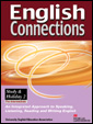 English Connections Study & Holidays (2)
