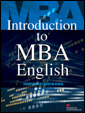 Introduction to MBA English